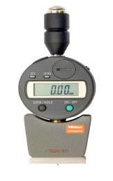 Biotechnology, pharmaceutical and medical devices companies we provide Durometer Calibration